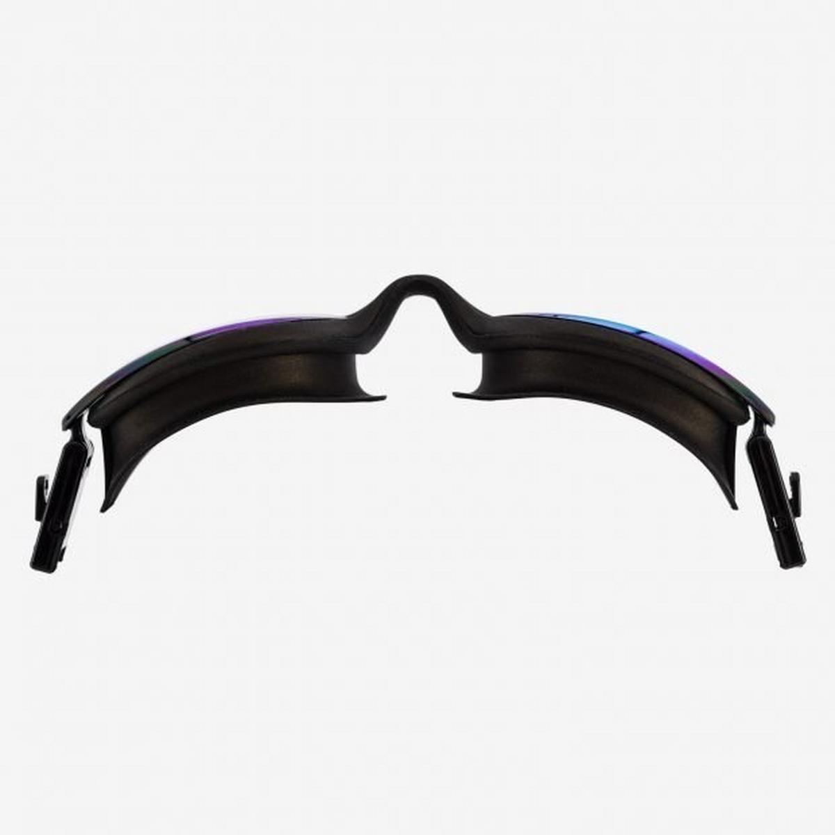 Orca Unisex Killa 180 Goggles - Mirror