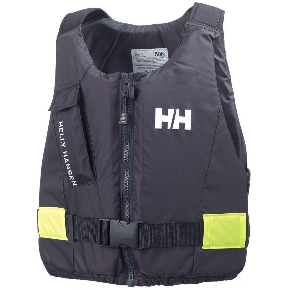 Helly Hansen Rider Vest