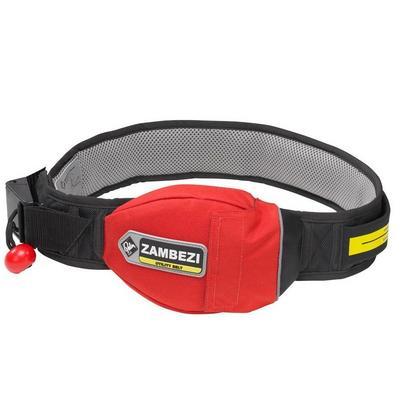 Palm Zambezi Technical Waist Belt
