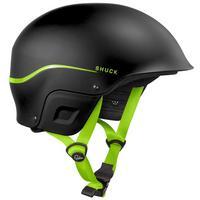 Shuck Full Cut Helmet