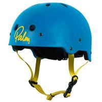 AP4000 Helmet