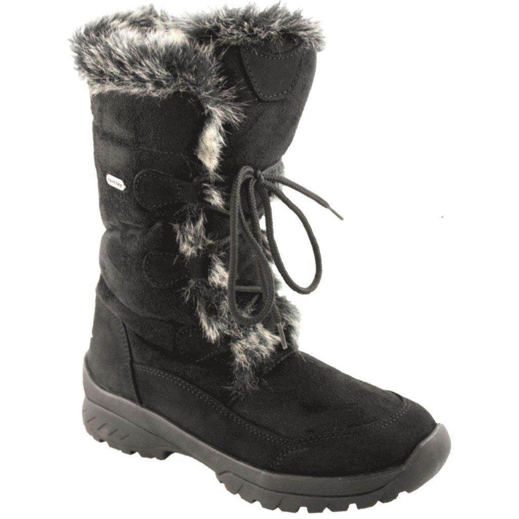 Two Seasons Oribi Oc | Boots, Snow