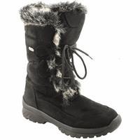 Women's Oribi OC Winter Boots Snow Boot