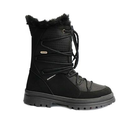 Mammal Women's Suni OC Apres Boot - Black