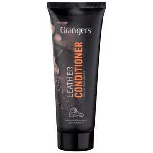 Granger's Boot Care: Leather Conditioner 75ml Tube
