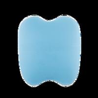 Shin Protector - Blue