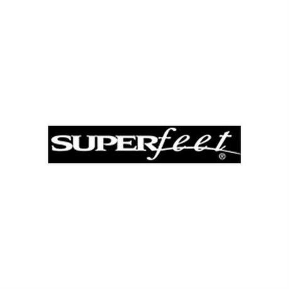Superfeet Volume Reducers (PAIR)