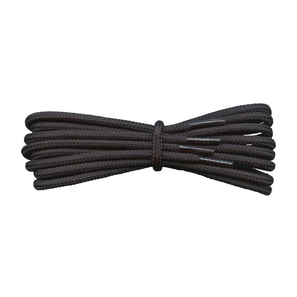 Fabmania 100cm Laces - Black