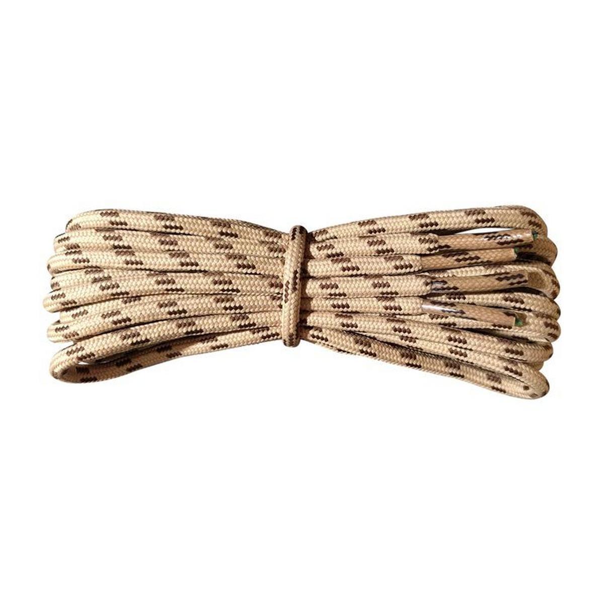 Fabmania 180cm Laces - Multi