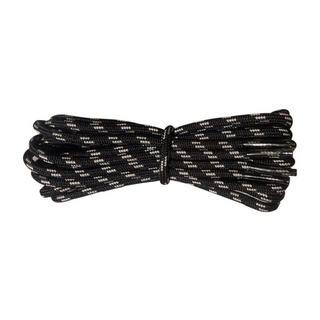 210cm Laces - Brown