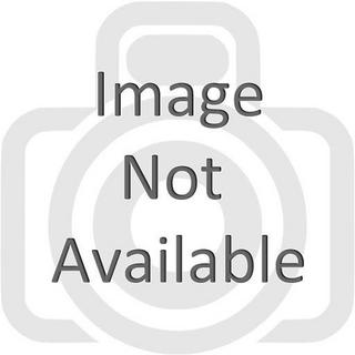 120cm Round Laces - Brown