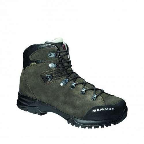 Men's Trovat High Gore-Tex Walking Boots