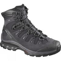 Men's Quest 4D 3 GORE-TEX Walking Boot