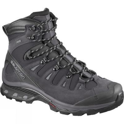 e276c4b636d The Best Walking Boots For Men   Recommended Kit   Tiso Blog