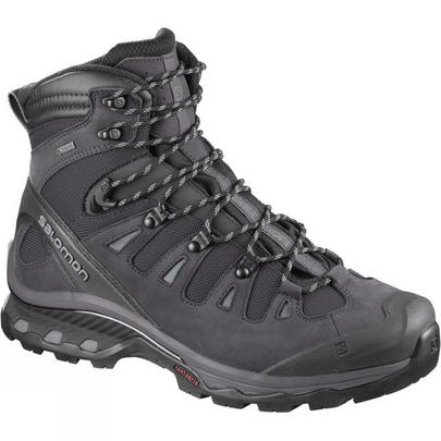 Salomon Men's Quest 4D 3 GORE-TEX Walking Boot