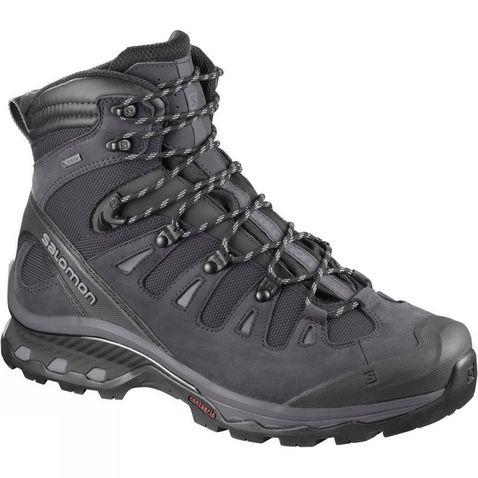 229db90abcb Mountaineering Boots for Men - Men's Gore-Tex Boots