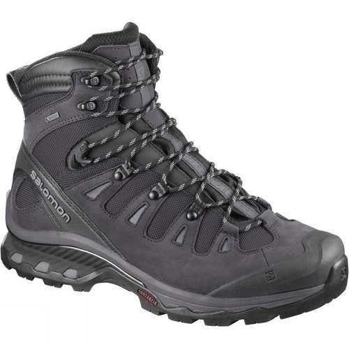 Men's Quest 4D 3 GTX Boots