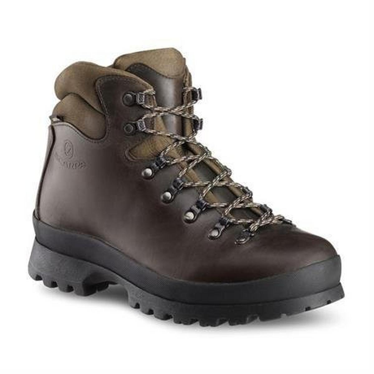 Scarpa Men's Scarpa Ranger Activ GTX Boots - Grey