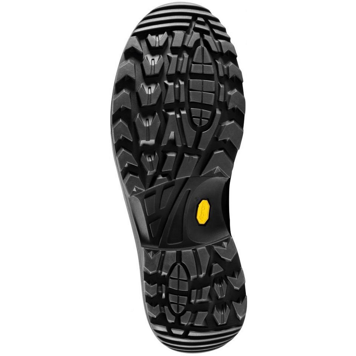 Lowa Women's Renegade GORE-TEX Mid Boot Walking Boot