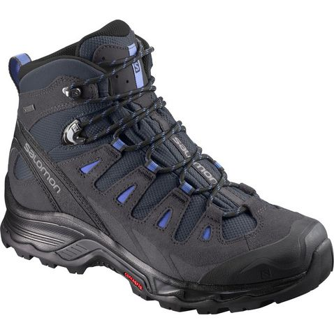 Blue Salomon Women s Quest Prime GTX Boot. Quick buy 6e4a02d43c