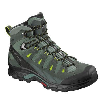 Salomon Men's Quest Prime GORE-TEX Walking Boot