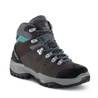 Women's Mistral Gore-Tex Walking Boot
