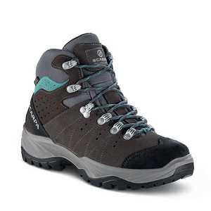 Women's Mistral Gore-Tex Walking Boot