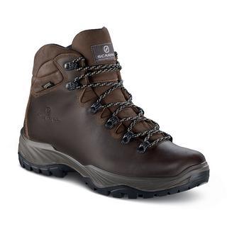 Men's Terra Gore-Tex Walking Boot