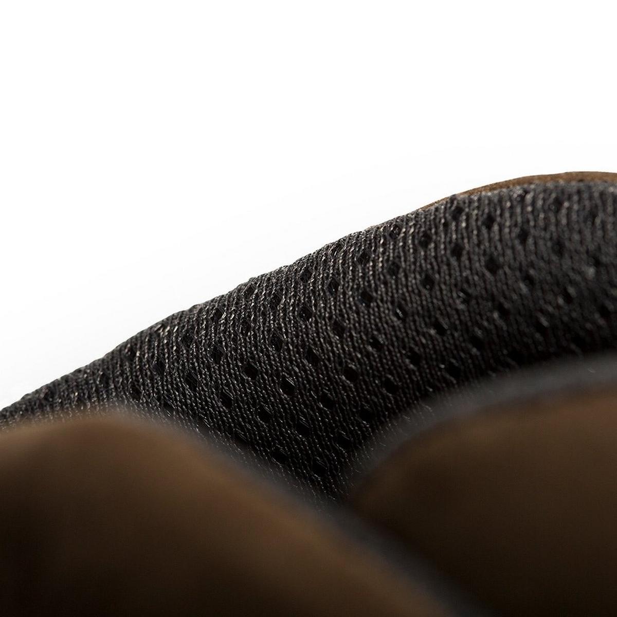 Scarpa Men's Terra Gore-Tex Walking Boot
