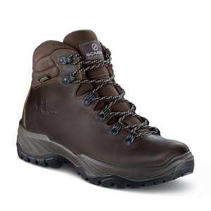 Women's Terra GORE-TEX Walking Boot