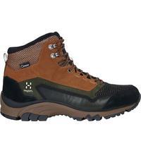 Men's Skuta Mid Proof Eco Walking Boot
