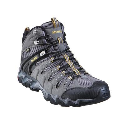 Meindl Men's Respond Mid GORE-TEX Walking Boot
