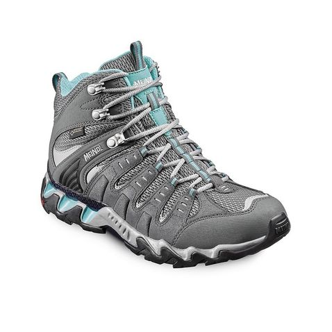 54efc1c6d10 Women's Hiking Boots | Waterproof Walking Boots for Women