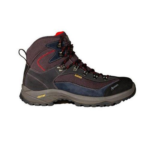 fa42a151c57 Top 10 Walking Boots 2019