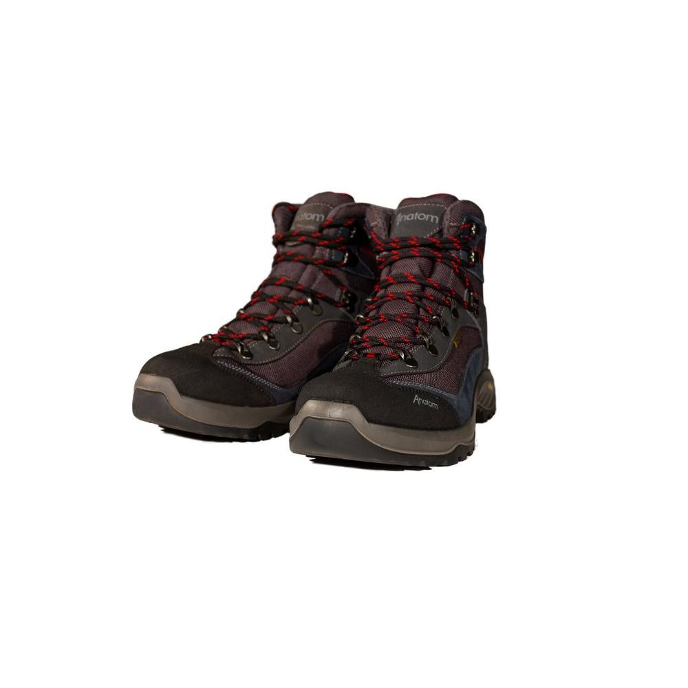 Anatom Men's V2 Suilven Boots