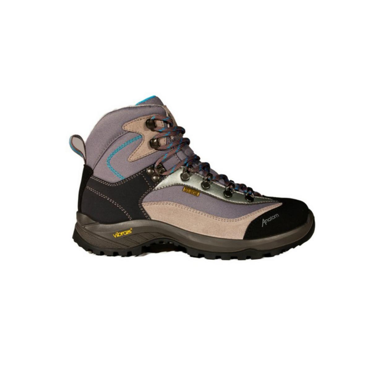 Anatom Women's V2 Suilven Walking Boots