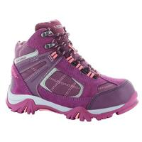 Girls Altitude VI Lite Waterproof Walking Boots