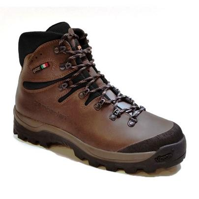Zamberlan Unisex Virtex GTX RR Walking Boots