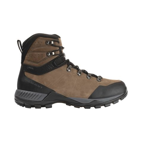 6e6fdf1ad41 Men's Hiking Boots - Walking Boots for Men