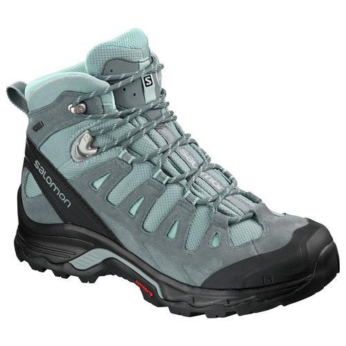 9dcf95c9ac8 Top 10 Walking Boots 2019