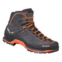 Men's Mountain Trainer Mid Gore-Tex Walking Boot