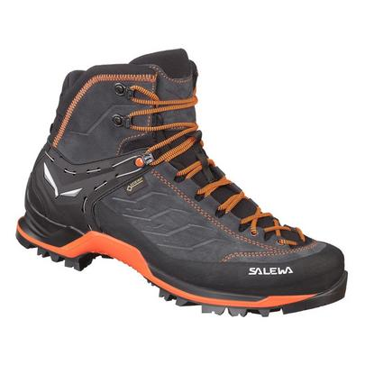 Salewa Men's Mountain Trainer Mid Gore-Tex Walking Boot
