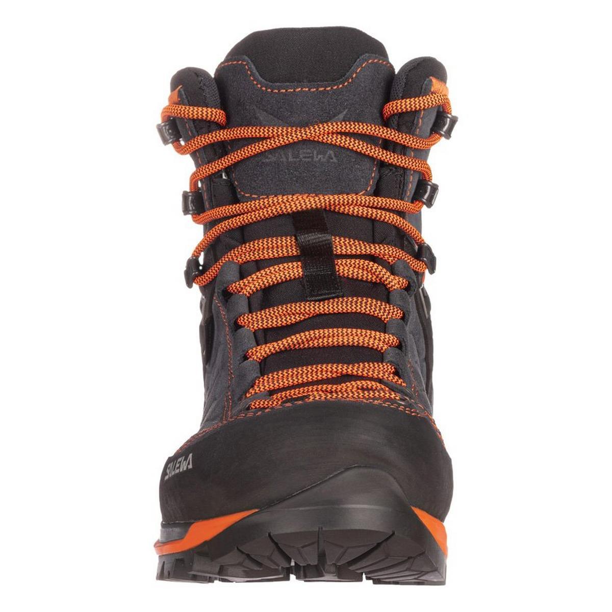 Salewa Men's Mountain Trainer Mid Gore-Tex Walking Boot