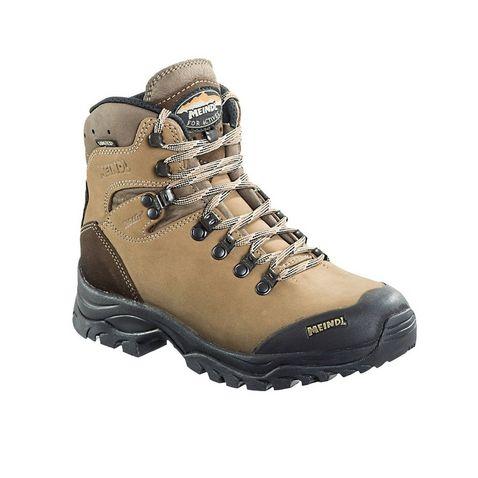 de beste houding nieuw aangekomen aliexpress Meindl Bhutan Lady MFS Boots