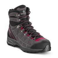 Women's R-Evo GORE-TEX Walking Boot