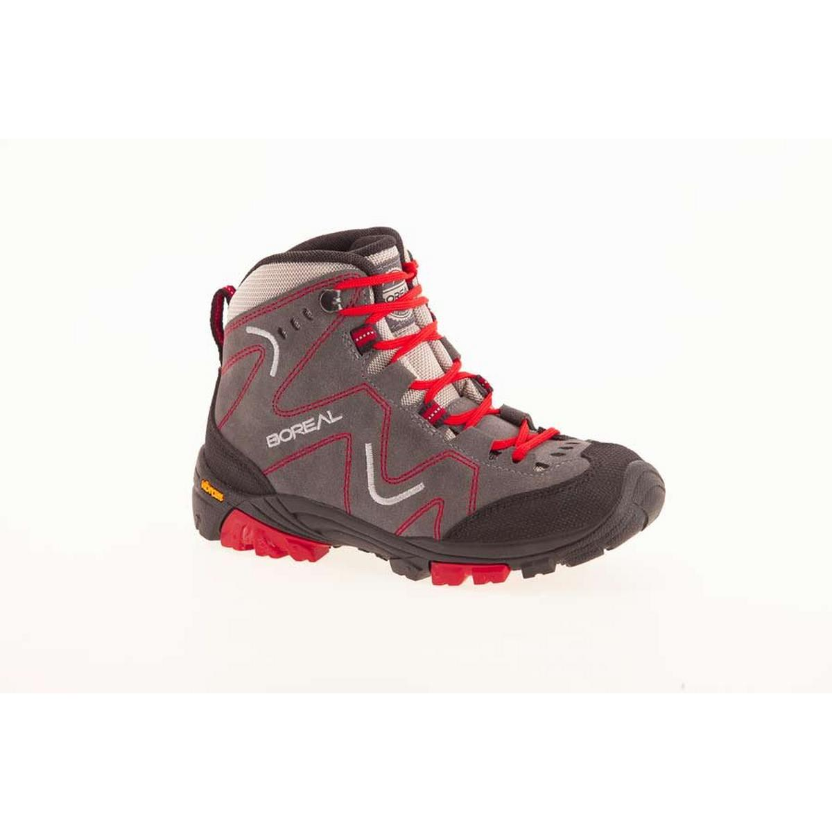 Boreal Boy's Aspen Boot Walking Boot