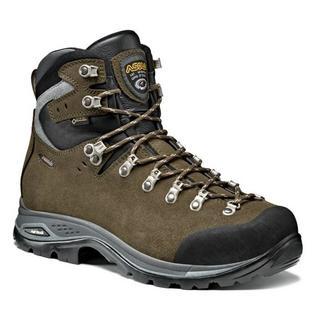 Boots Men's Greenwood GV Major Brown