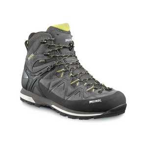 Boots Men's Tonale GTX Anthracite/Lemon