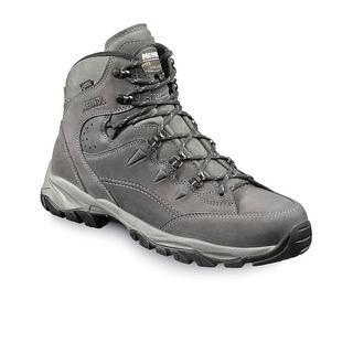 Boots Men's Vakuum Sento GTX Anthracite
