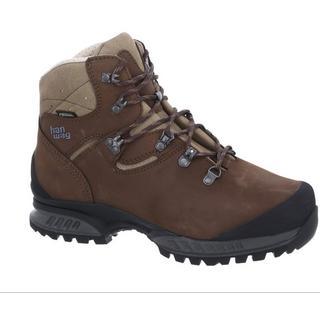 Boots Men's Tatra II Bunion GTX Brown